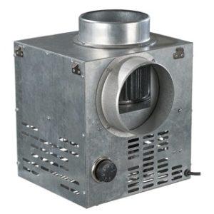 Каминные центробежные вентиляторы
