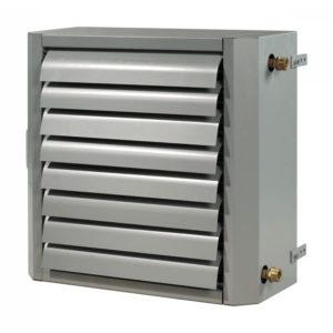 Воздушно-отопительный (охладительный) агрегат ВЕНТС АОВ